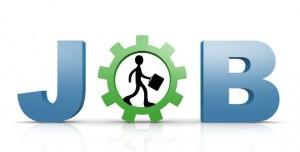 jobs-300x152
