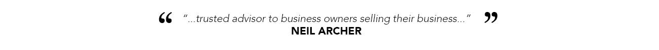 White Neil Archer