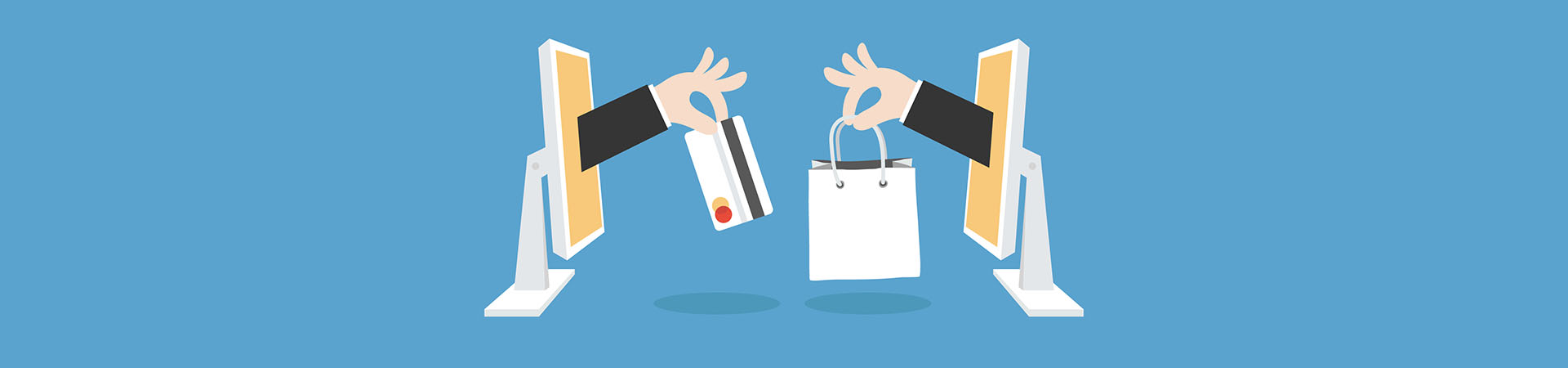 how to start a internet sales business